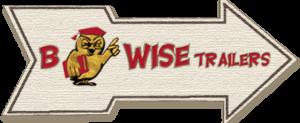 BWISE logo