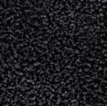 Black Hammertone