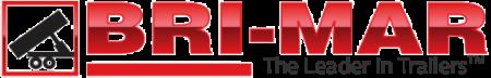 BRI-MAR logo