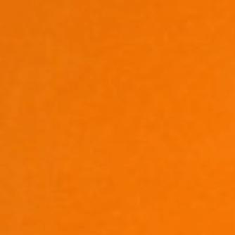 Kubota Orange