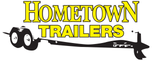 Hometown Trailers