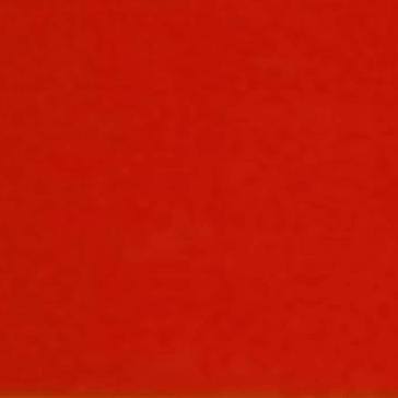 Blush Red