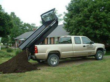 BRI-MAR Dump Inserts