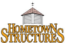 Hometown Structures
