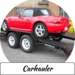 trailers - carhauler - button