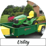 trailers - utility - button