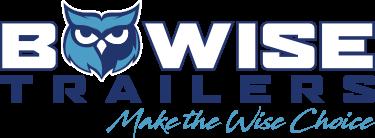 BWise new logo